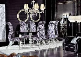 italian classic furniture