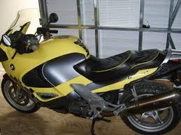 1998 bmw k1200rs