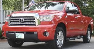 big american cars