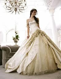 best bride dresses