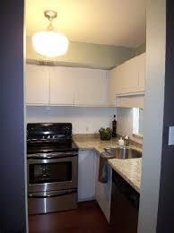 small kitchen renos