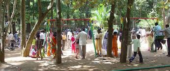 india park