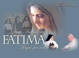 fatima papa.jpg Fatima. Aveva ragione Socci? Intervista a Benedetto XVI sull'aereo  per Fatima.