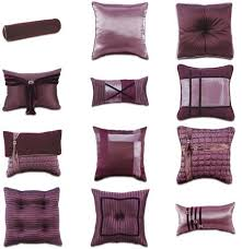 design pillows