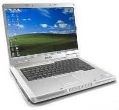 dell laptops e1505
