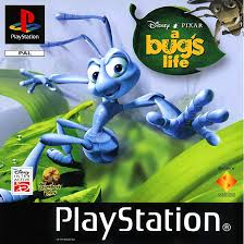 a bugs life pictures