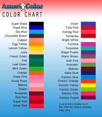 gel food colors