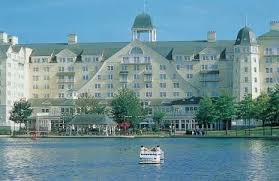 newport bay club disney