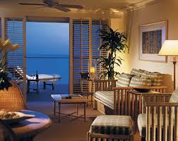 pictures of disneyland hotel