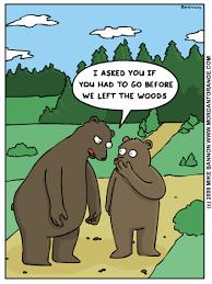 comics funnies