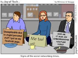 facebook cartoon pics