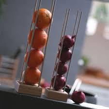 fruit holders