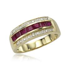 مجوهرات الفردان - مجوهرات معوض - مجوهرات فتيحي - مجوهرات طيبة - مجوهرات العثيم 199084_1175108454.jp