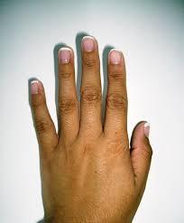 manicure pens