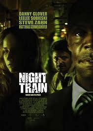 09 night train