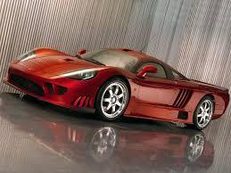 fotos de los mejores carros