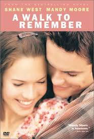 A Walk To Remember - A Walk To Remember
