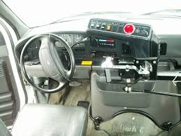 e350 ford
