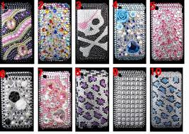 iphone 3g bling case