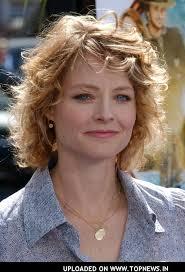 jodie foster 2008