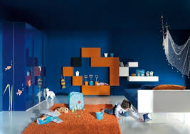design kids bedrooms