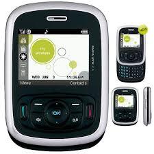 mts mobile phone