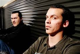 Atmosphere - Always Coming Back Home To You