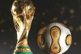 كرة القدم العالمية