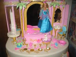 barbie as the island princess dolls
