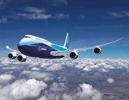 boeing 747 pictures