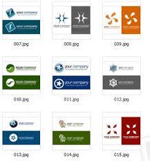 logos free