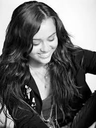miley cyruse best icons Miley-cyrus-get-ur-good-on1