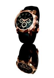 graff watches