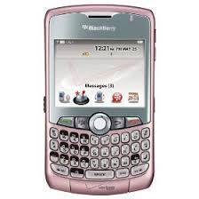 mobile phones pink
