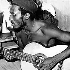 jimmy cliff images