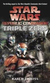 star wars republic commando book