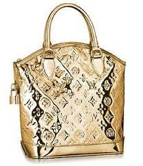 louis vuitton monogram purses