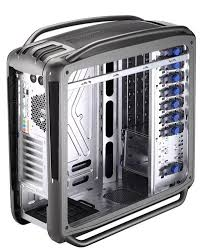 cooler master rc 1100 cosmos s atx full tower case