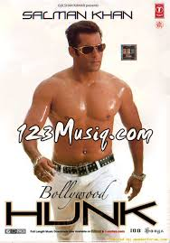 photo of salman khan