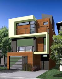 designs windows