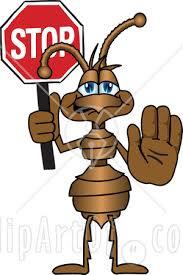 ant cartoon pictures