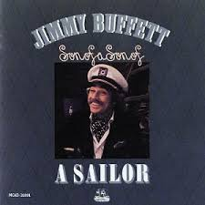 Jimmy Buffett - Fool Button