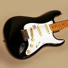 57 stratocaster