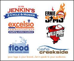 design for logos
