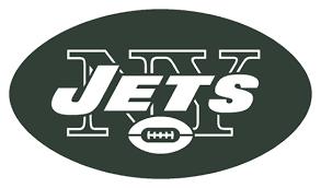 nfl football jets