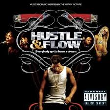 hustle the movie