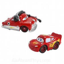 disney cars mini