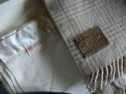 blanket suit