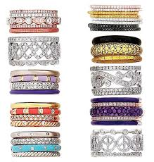 collections jewelry