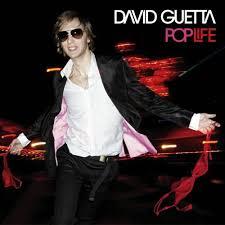 pop life david guetta